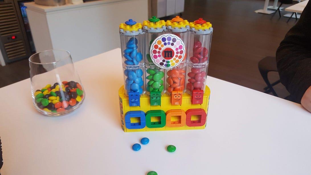 lego-coding-express-event9