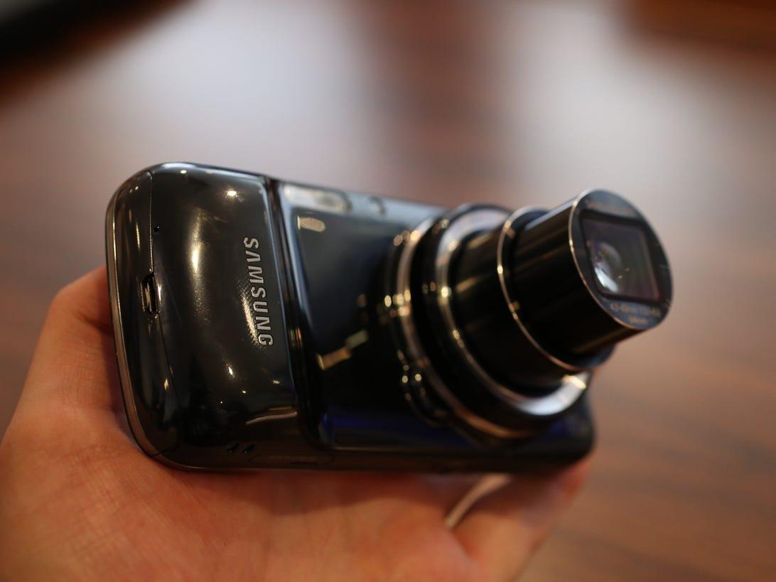 samsung-galaxy-s4-zoom-12.jpg