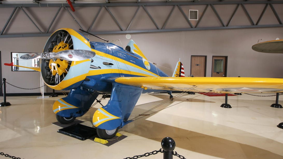 planes-of-fame-10-of-58
