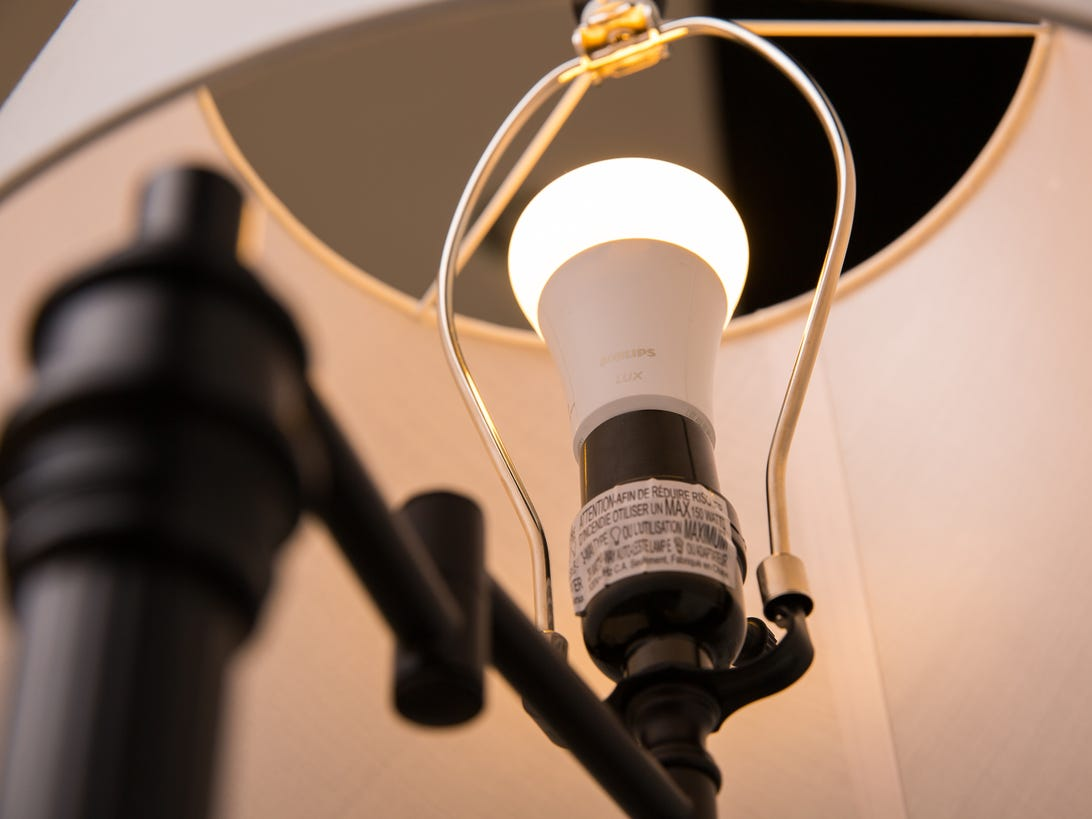 philips-hue-lux-product-photos-20.jpg