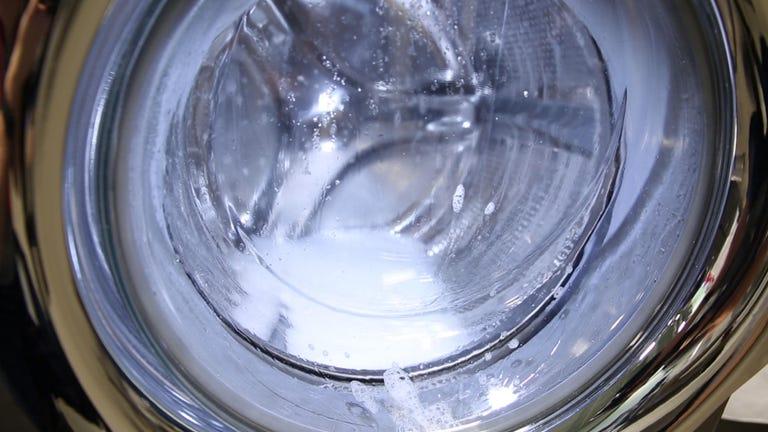 fl-electrolux-efls627s-washing-machine0