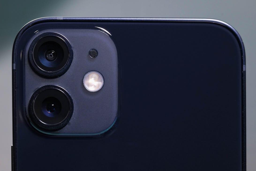 13-iphone-12-mini
