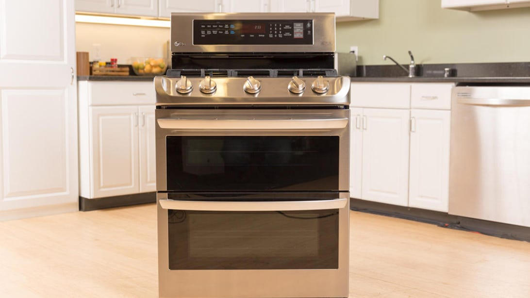 fd-lg-ldg4315st-double-oven-product-photos-1.jpg
