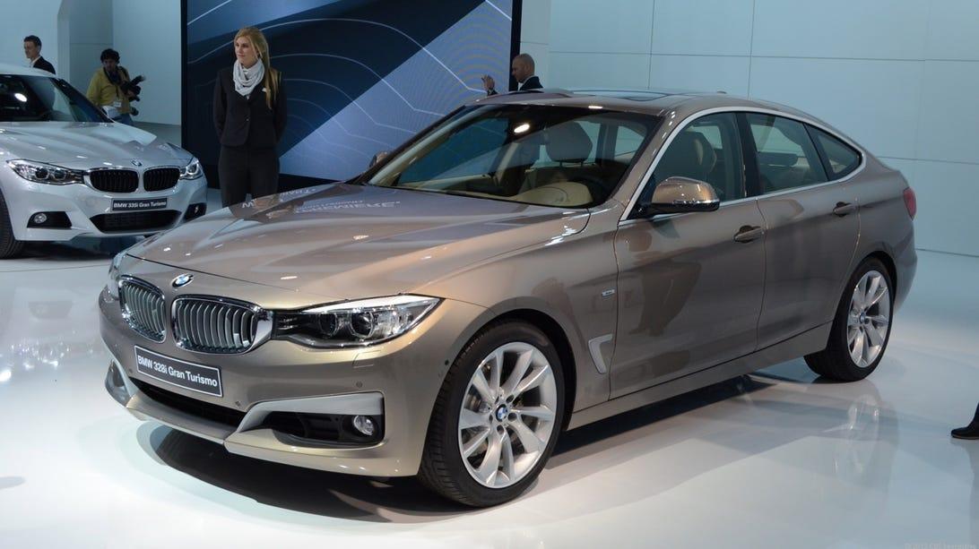 BMW_3erGT_01.jpg
