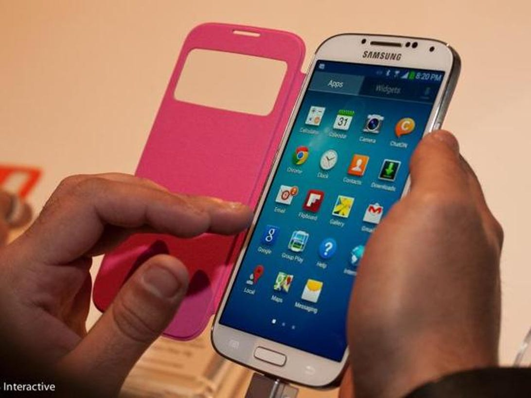 galaxy-s4-s-view-cover-1.jpg