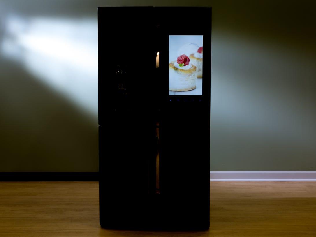 samsung-family-hub-fridge-product-photos-2.jpg