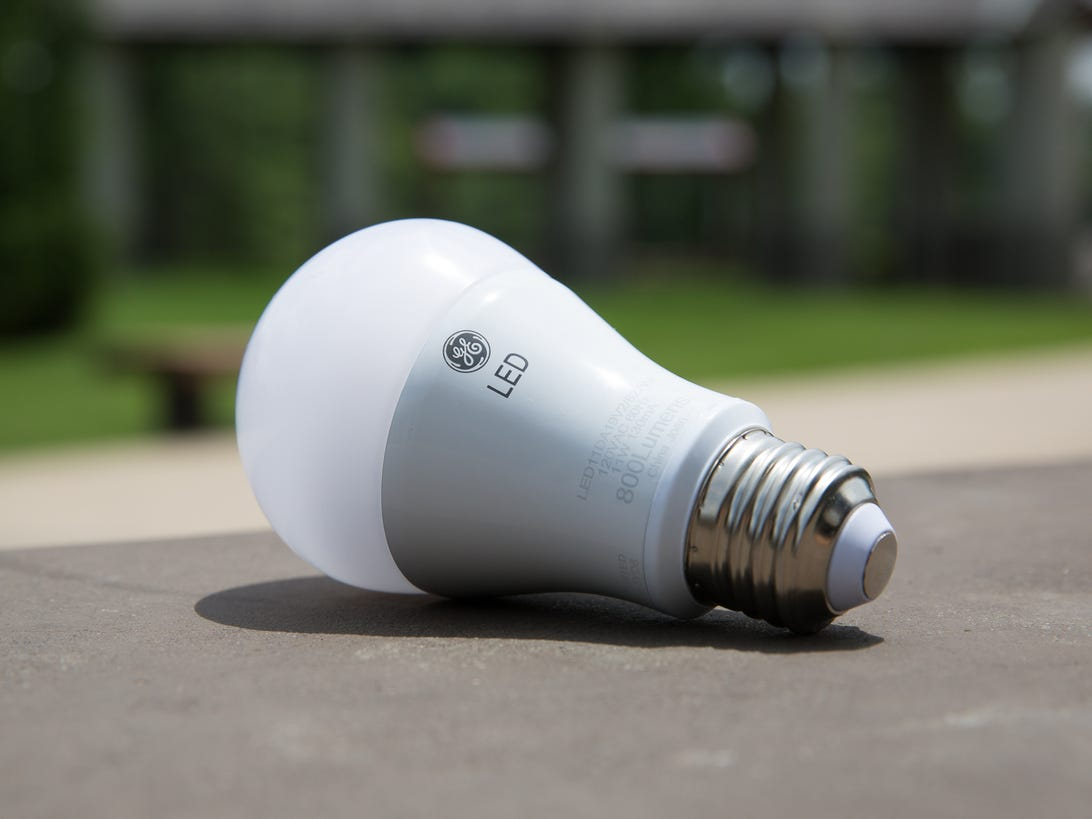 ge-60w-replacement-led-product-photos-6.jpg
