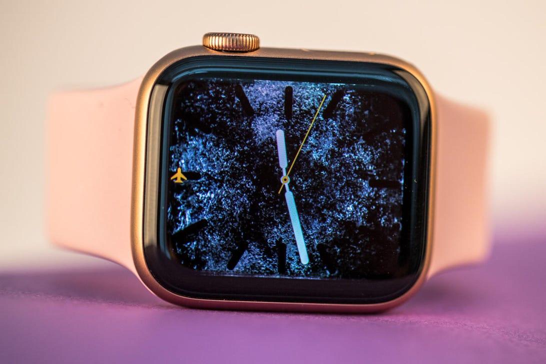 apple-watch-0108