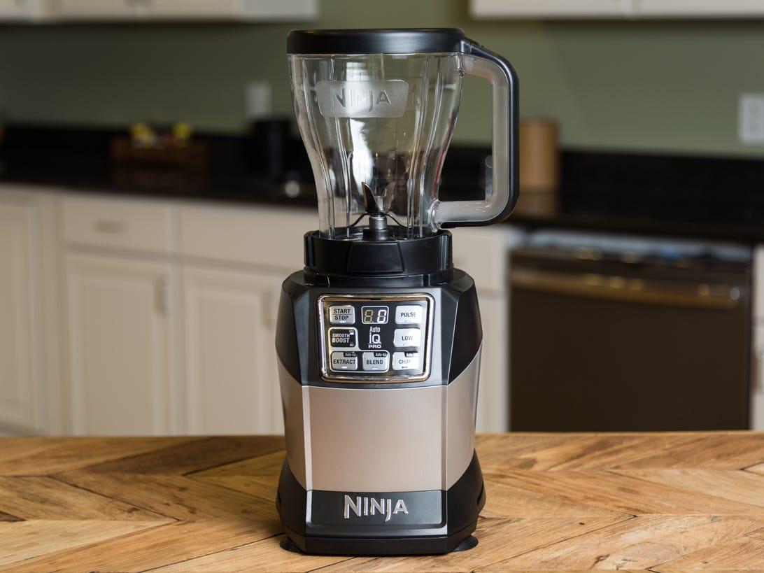 ninjaiqproduct-photos-1.jpg