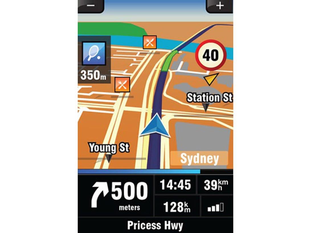 sygic-mobile-maps_1.jpg