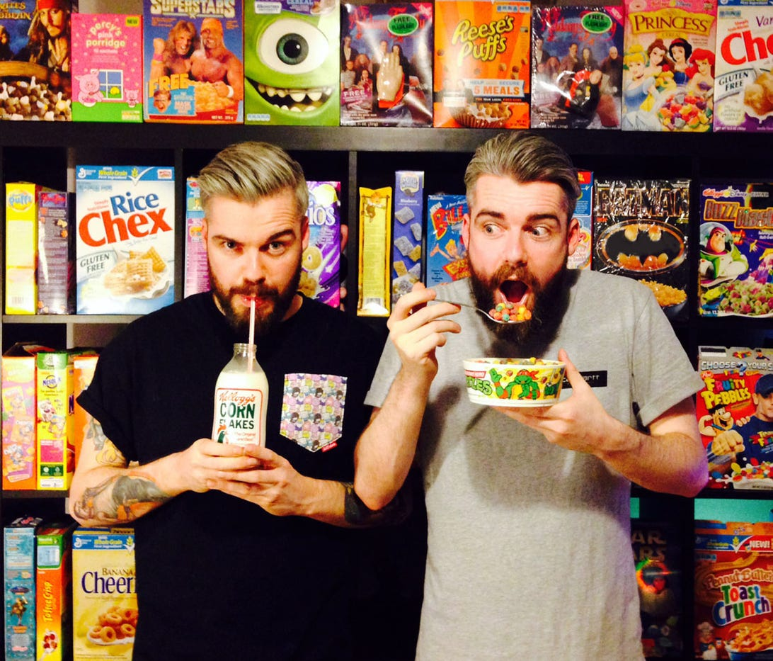 cnet-geek-foods-cereal.jpg
