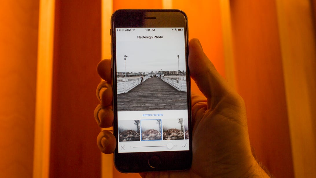 redesignphotopromo.jpg