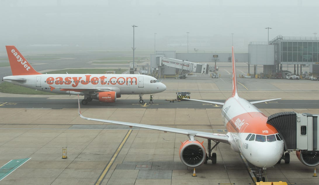 easyjet-innovation-airbus-a320-neo-1