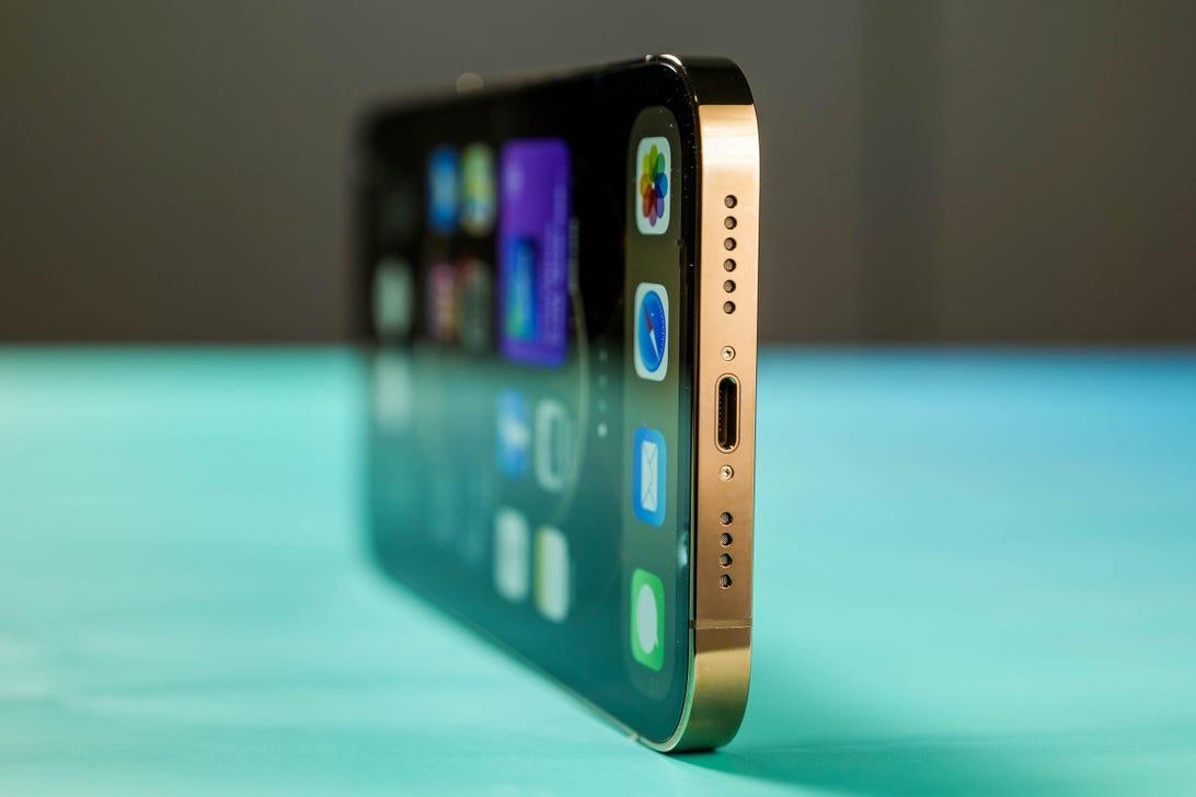 21-iphone-12-pro-max