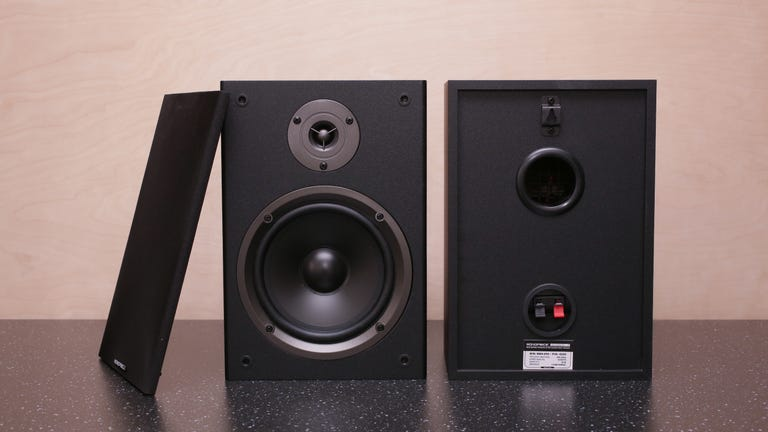 monoprice-mbs-650-product-photos12.jpg