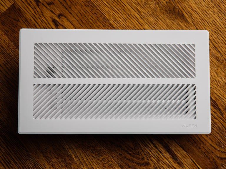 keen-smart-vent-product-photos-10.jpg