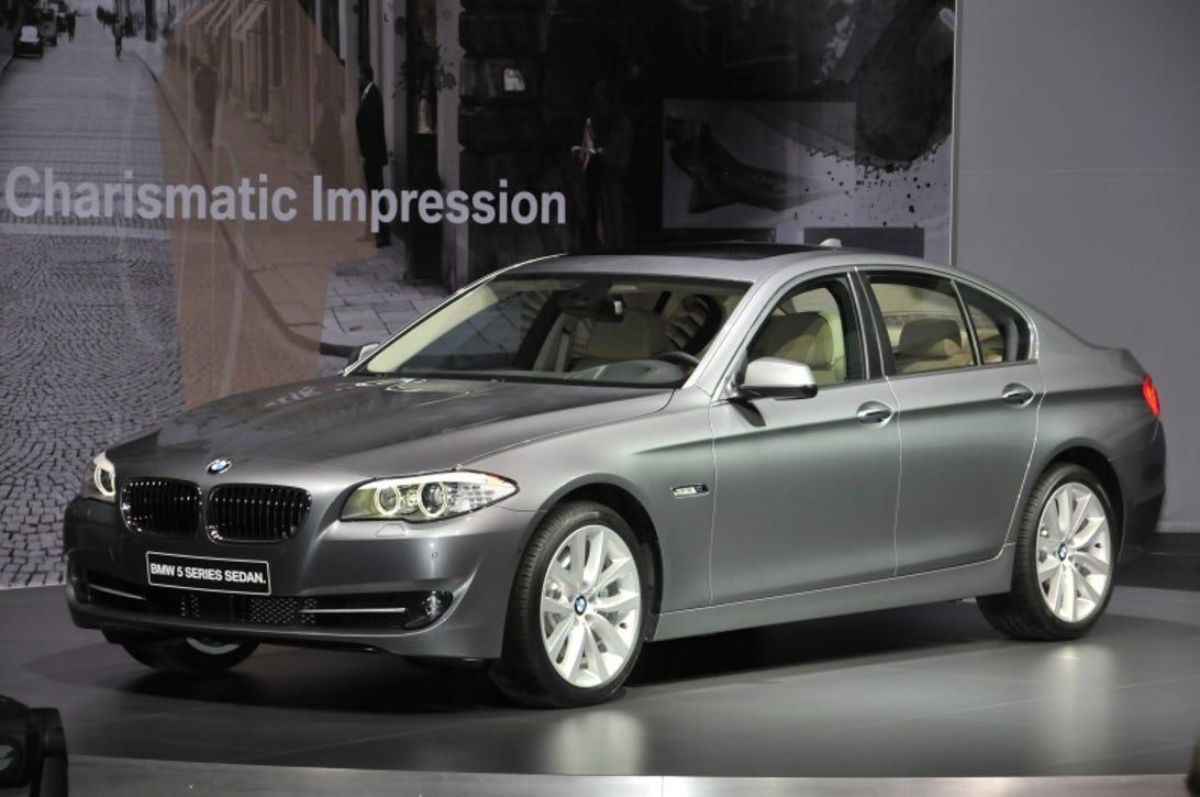BMW5series01.jpg
