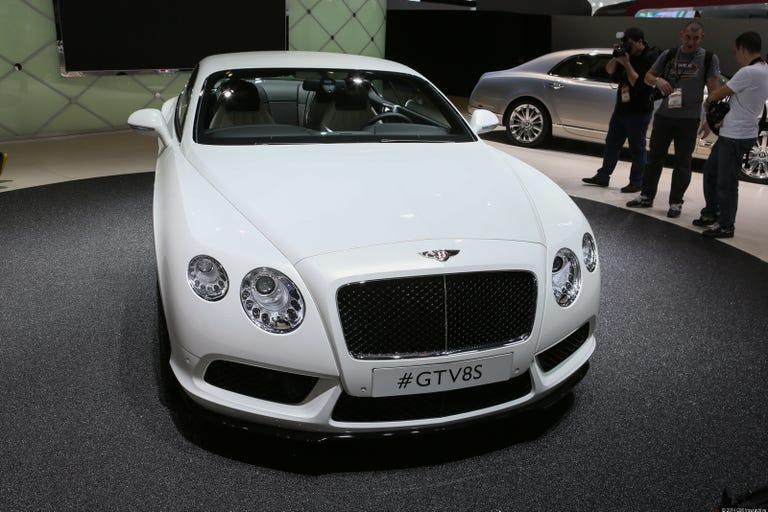 Bentley_Continental_GT_V8_S_Detroit_2014-5911.jpg