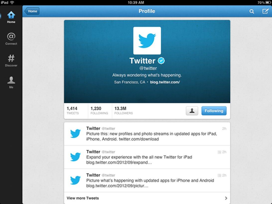 new-twitter-app-ipad.png