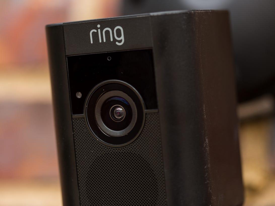 ringfloodlightcam-6.jpg