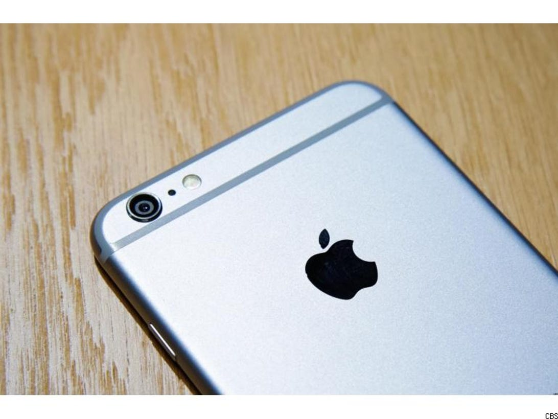 apple-iphone-6-plus-7-new-isight-camera-770.jpg