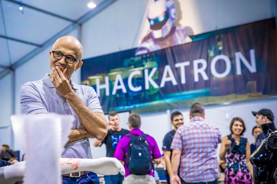 microsoft-hackathon-5396