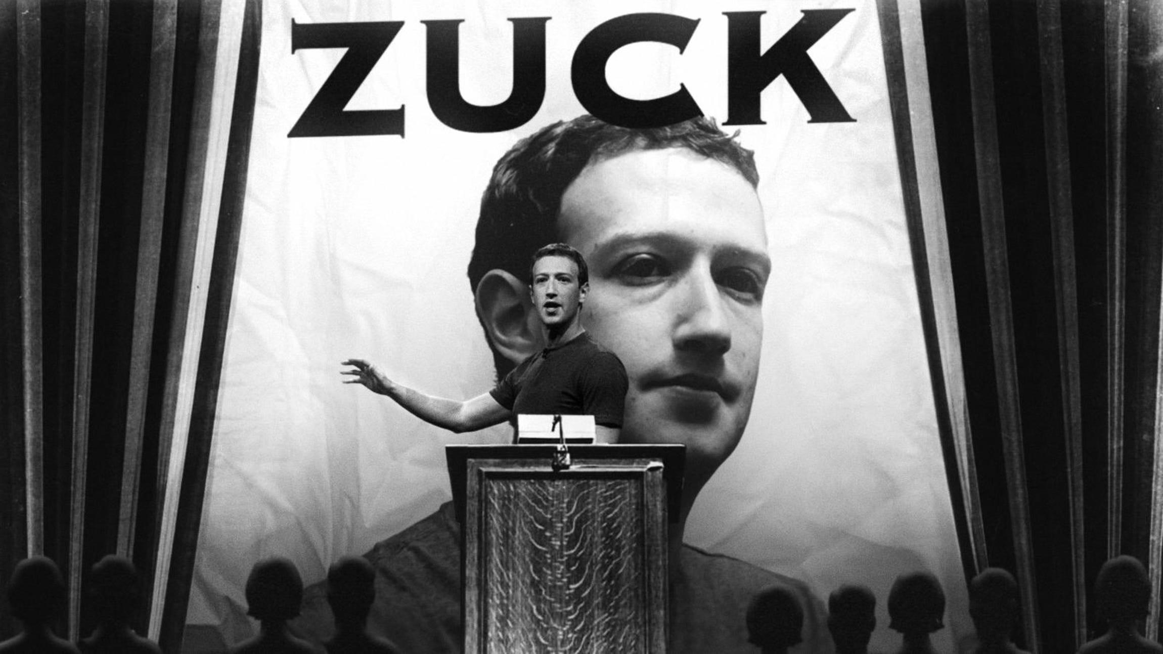 citizen-zuck-v4