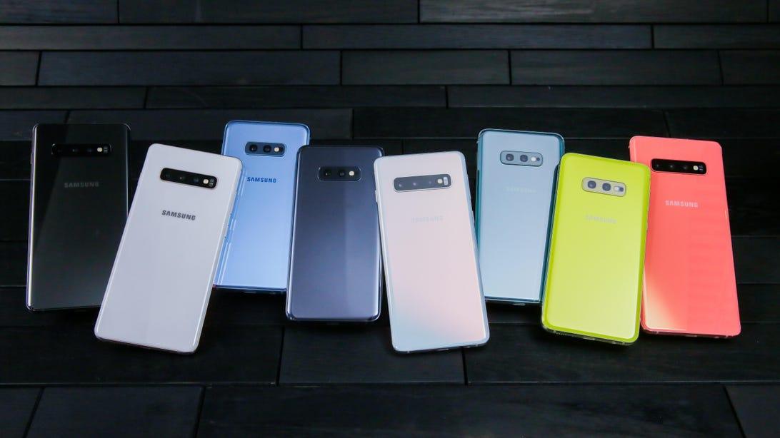 13-samsung-galaxy-s10-all-phones