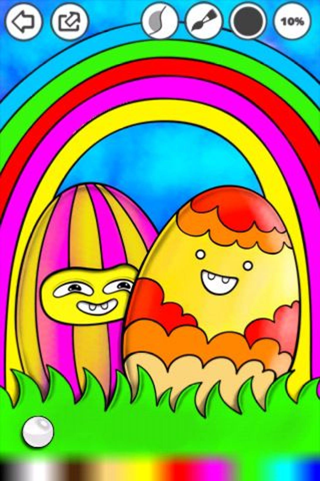 Color_Me_Easter_Free.jpg