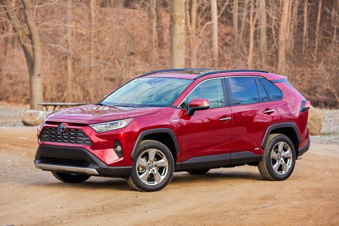 2019-toyota-rav4-hybrid-limited-1