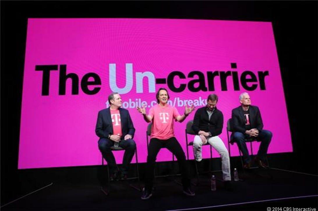 T-Mobile_Uncarrier_CES_2014.jpg