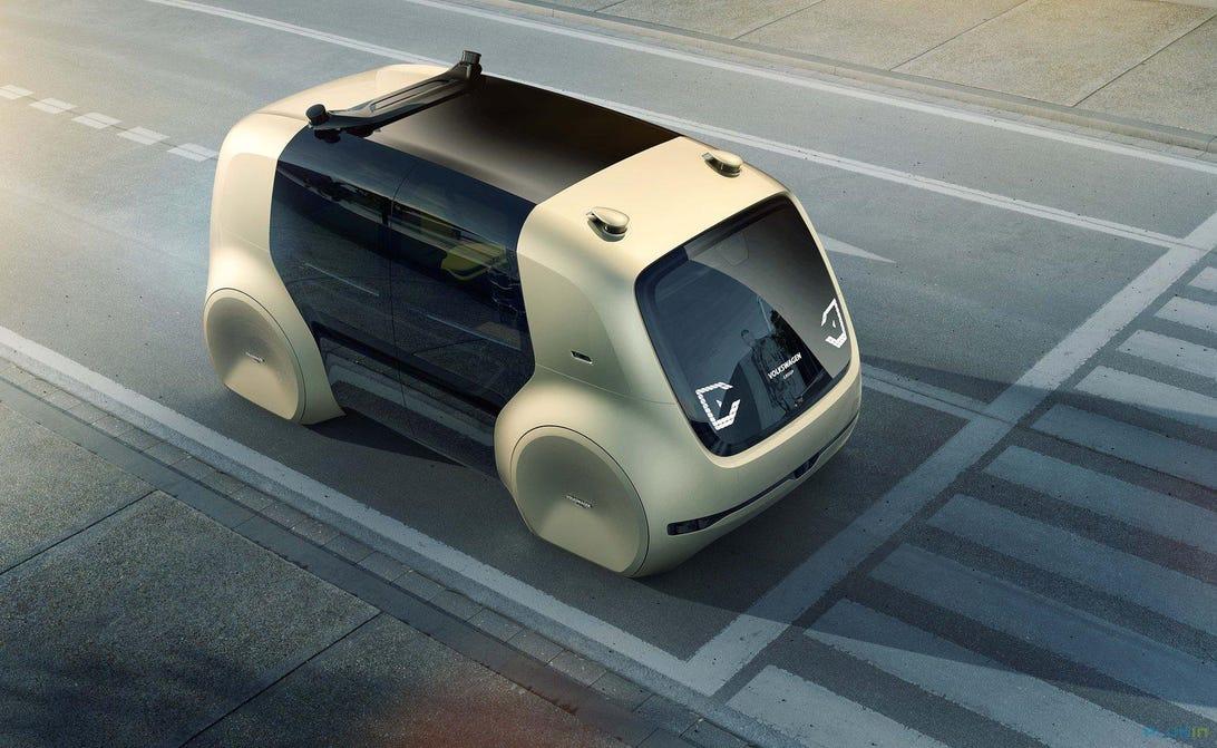 volkswagen-cedric-concept-3.jpg