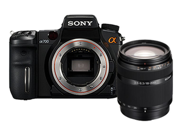 sony-a-alpha-dslr-a700-digital-camera-slr-12-24-mpix-11-10-optical-zoom-dt-18-200mm-black.jpg
