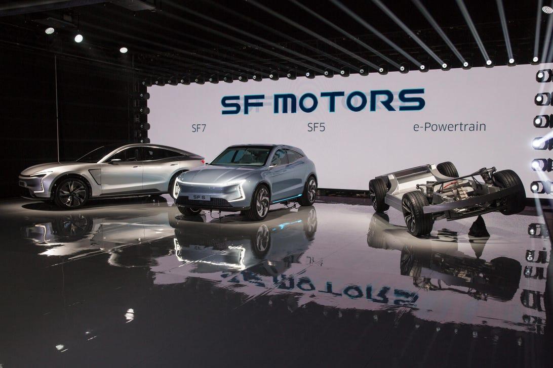 sf-motors-launch-8565