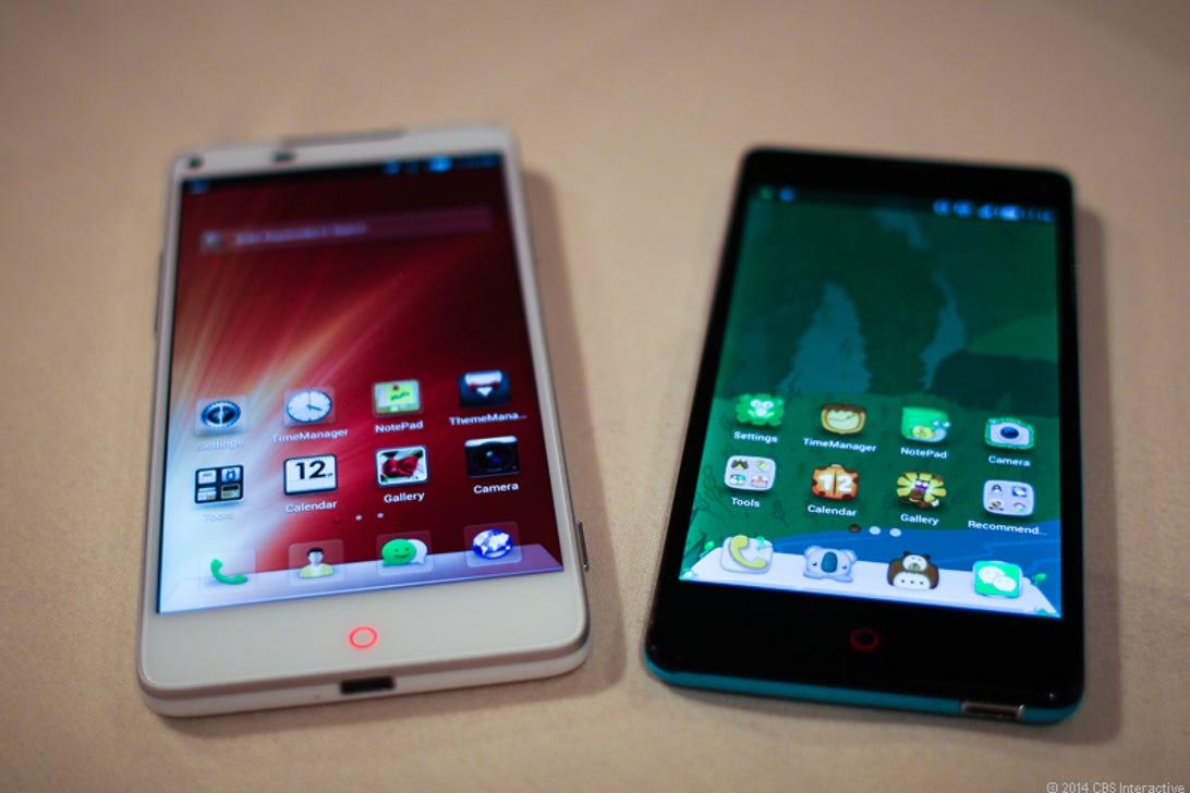 35833799-Nubia-5S-and-5S-Mini-7.jpg