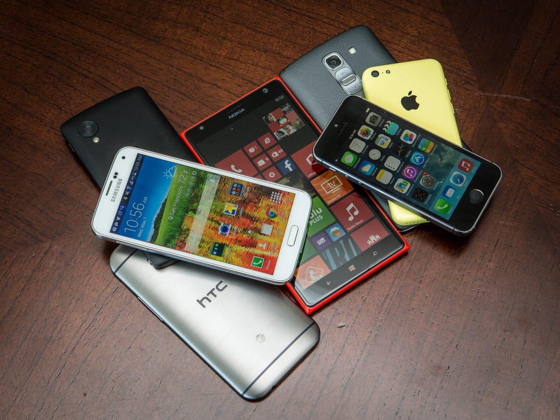 pile-of-phones-may-2014-6040-005.jpg