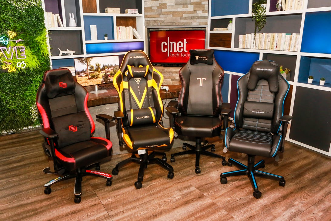 49-gaming-chairs