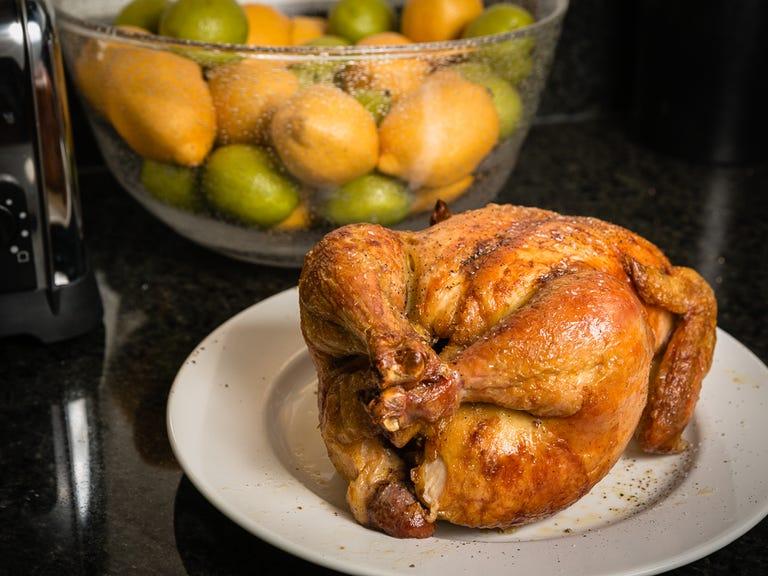 samsung-gas-range-anecdotal-chicken.jpg