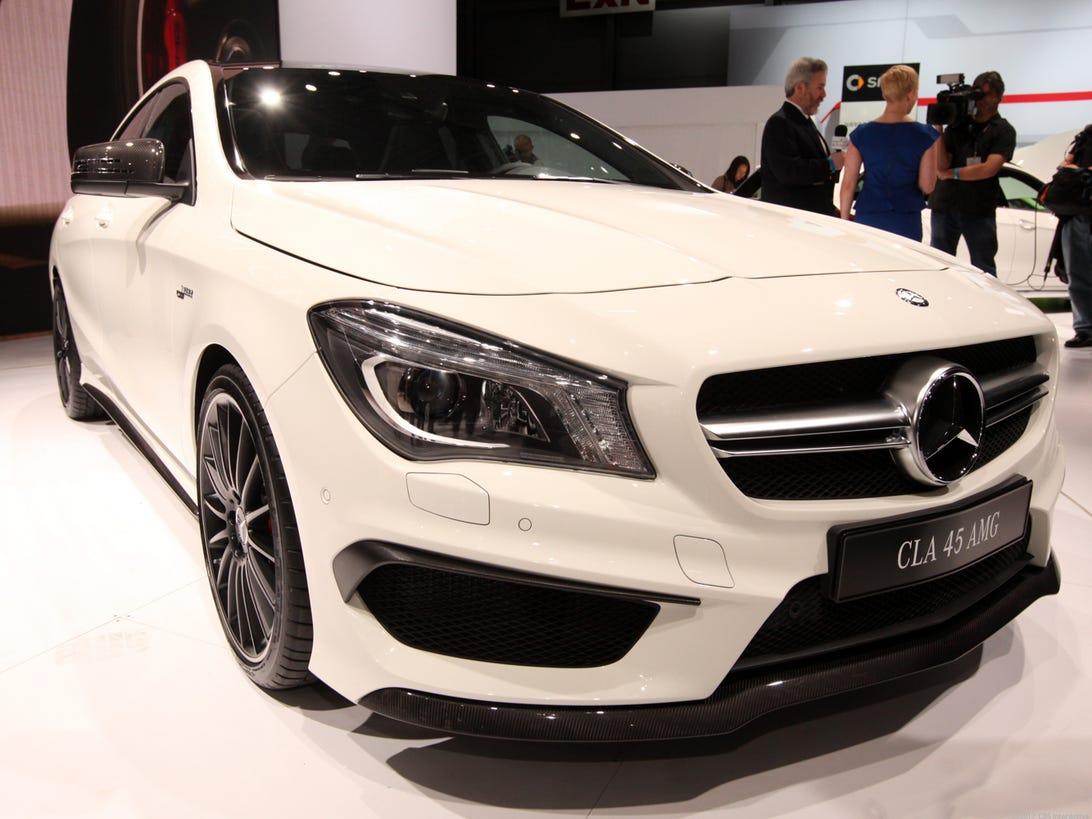 Mercedes_CLA_AMG_SS01.jpg