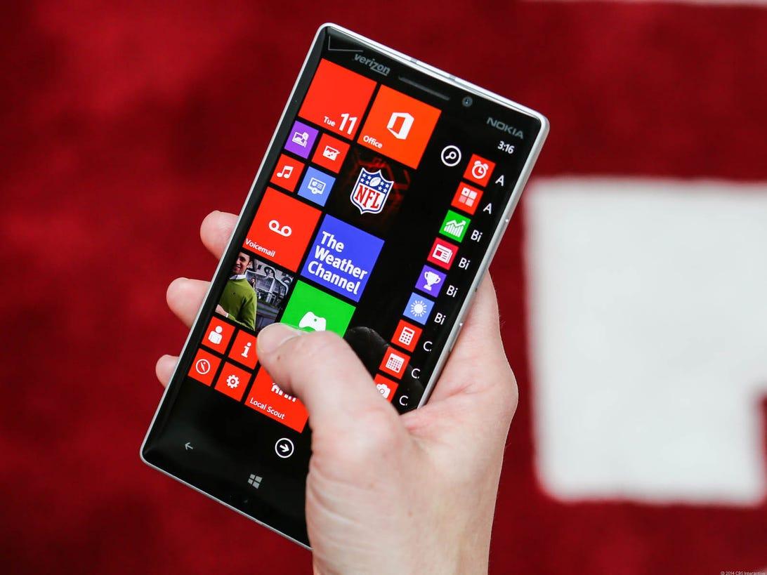 Nokia_Lumia_Icon_35835068_0040_11.jpg