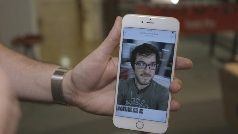 iphone-6s-live-photo-demo.jpg