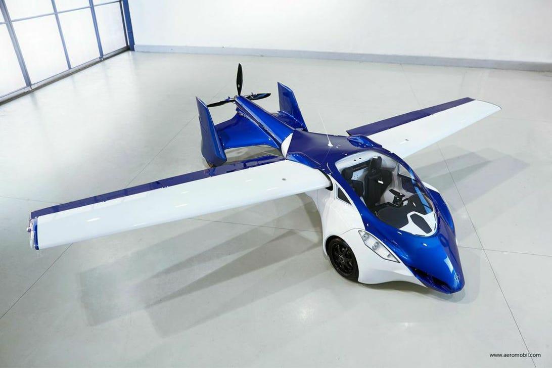 flying-car-3.jpg