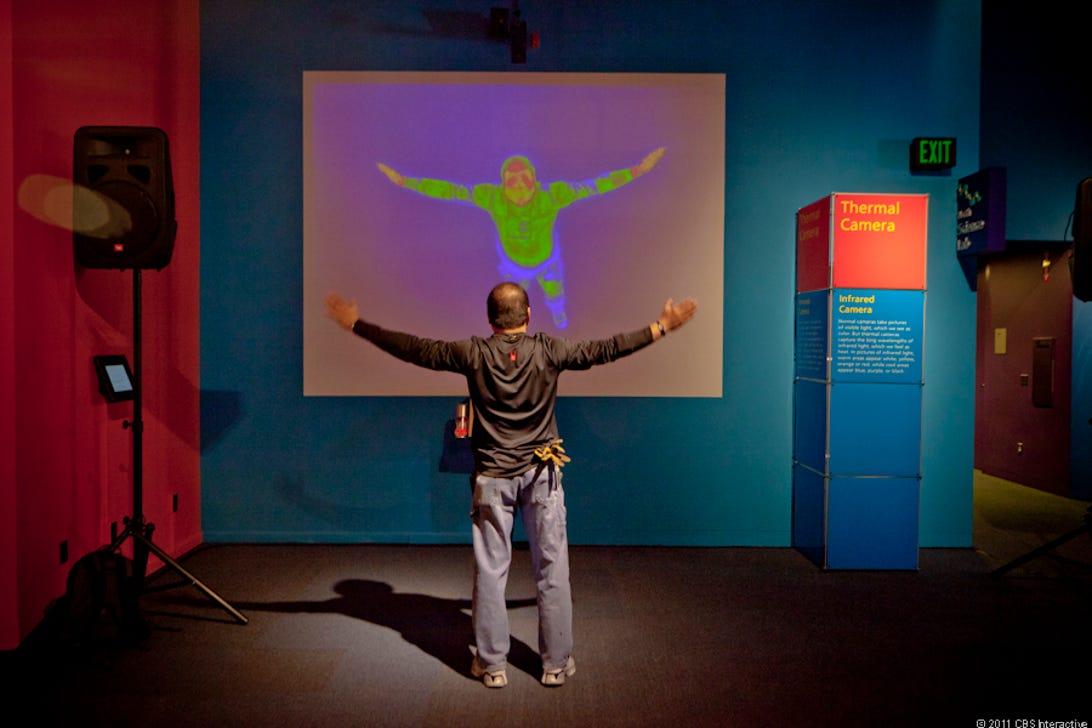 tech-museum-3810.jpg
