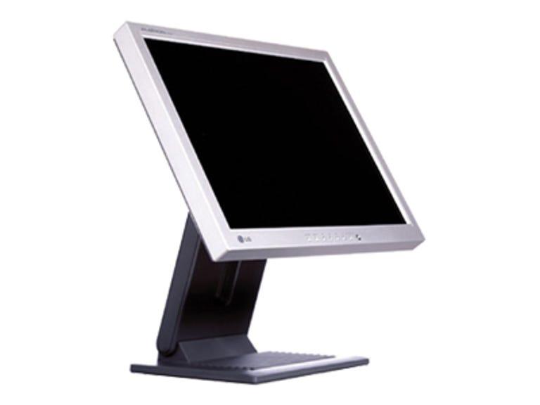 lg-l1710s-lcd-monitor-17-1280-x-1024-250-cd-m2-550-1-16-ms-vga-silver.jpg