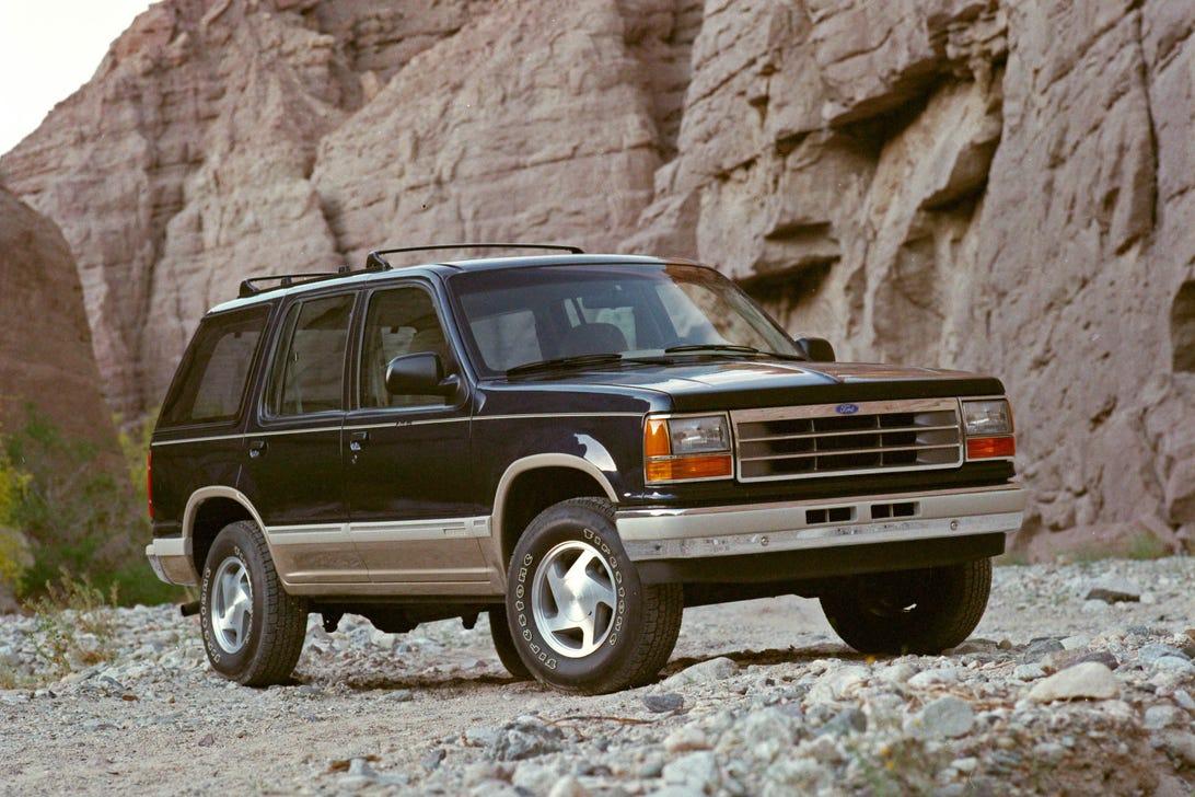 1991-ford-explorer-1