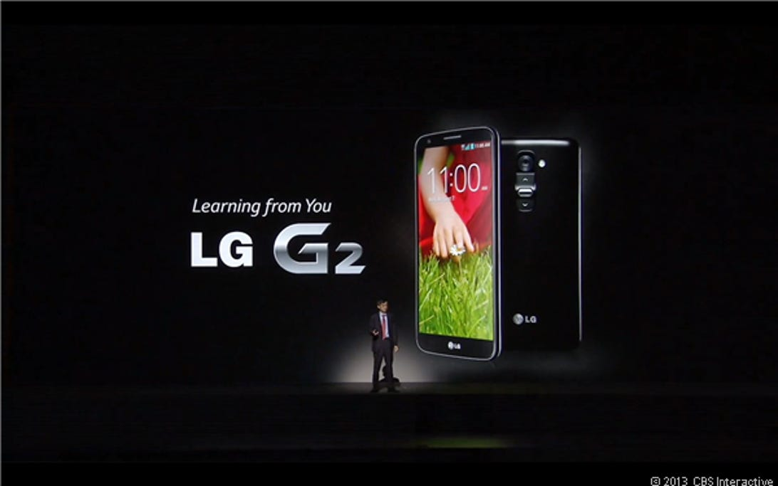 lgg2event5.png