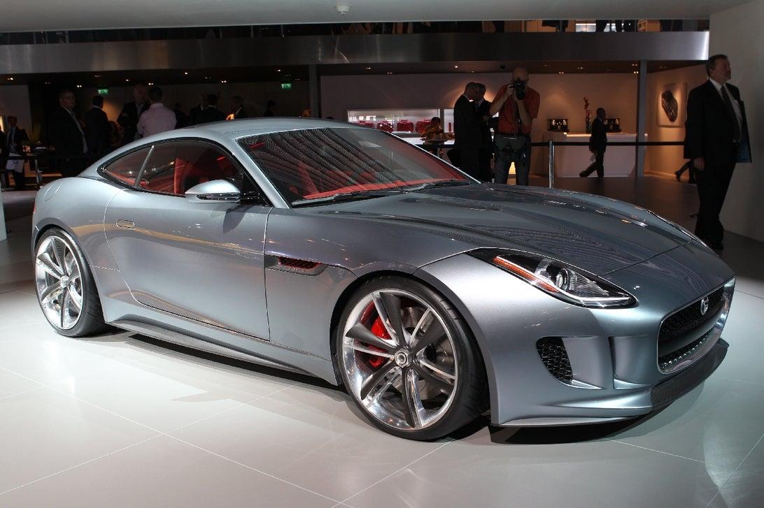 JaguarCX16_SS01.JPG