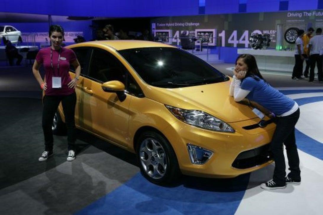 07_SmallCars_Ford.JPG