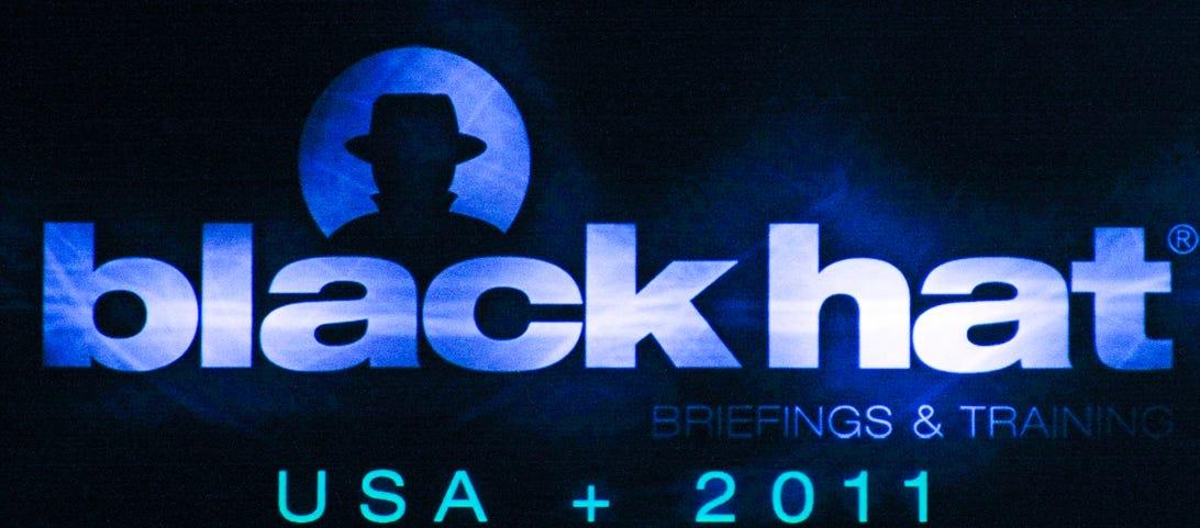 2011_Black_Hat_black_hat_logo_shot.jpg