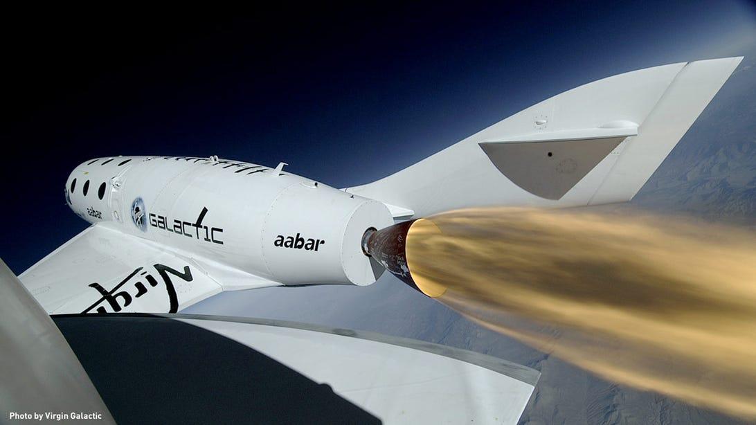 spaceshiptwo-boom-camera.jpg